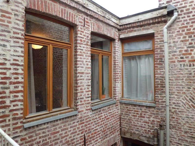Vente appartement Lille 85000€ - Photo 6