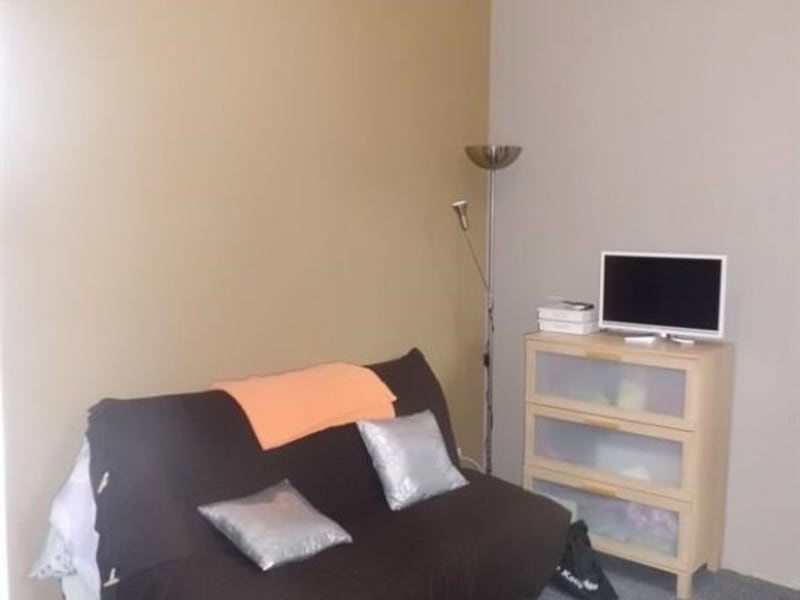 Vente appartement Lille 85000€ - Photo 7