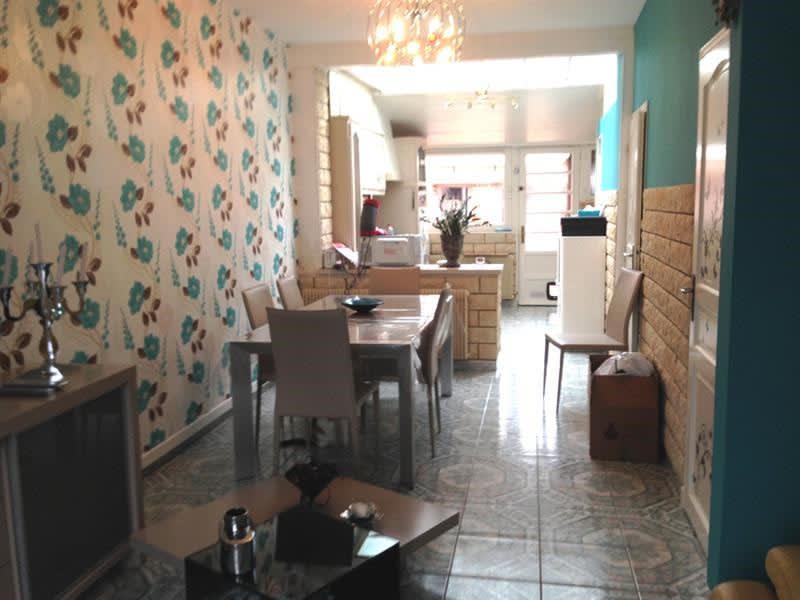 Vente maison / villa Lomme 170000€ - Photo 11