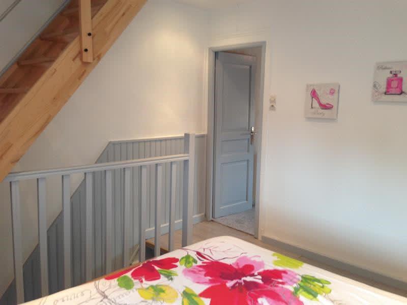 Vente maison / villa Lomme 170000€ - Photo 16
