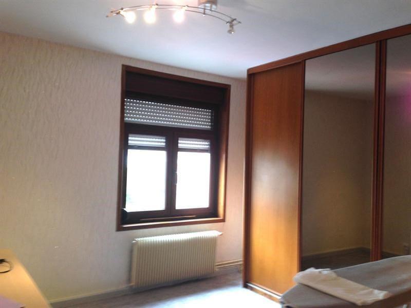 Vente maison / villa Lomme 170000€ - Photo 18