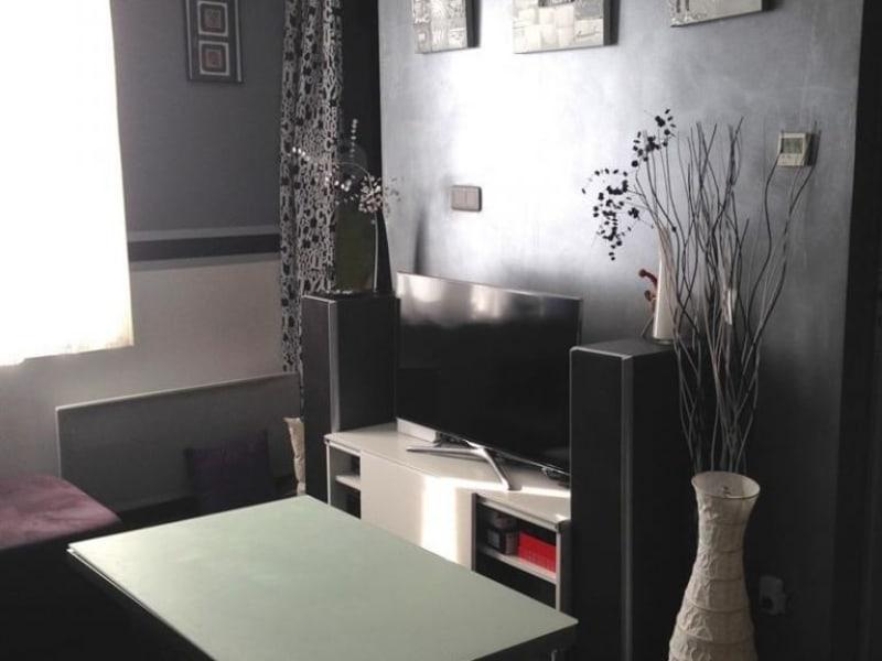Sale apartment Lille 125520€ - Picture 14