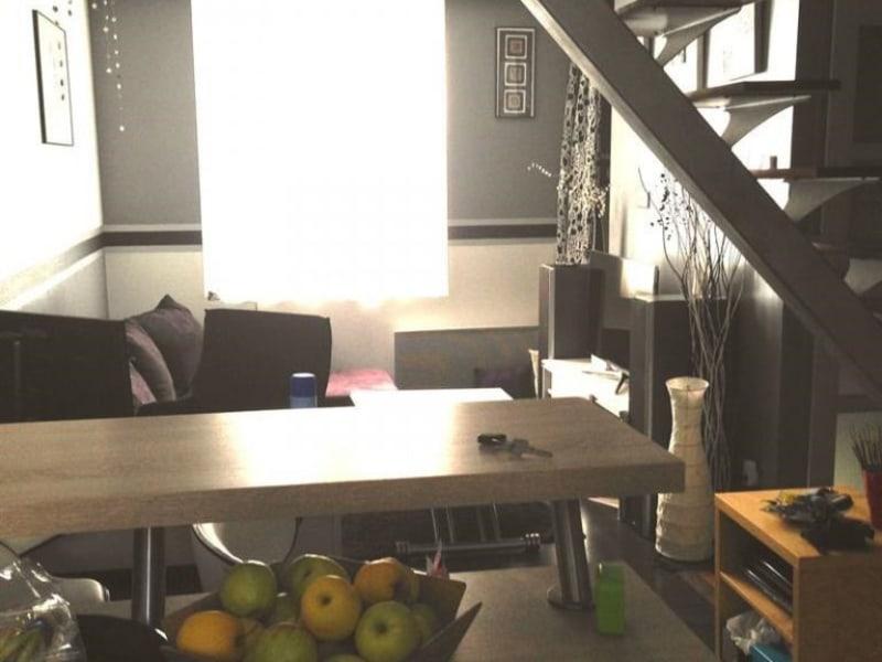 Sale apartment Lille 125520€ - Picture 15
