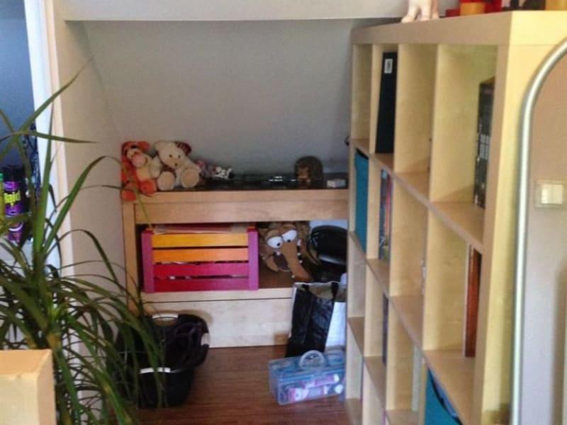 Sale apartment Lille 125520€ - Picture 17