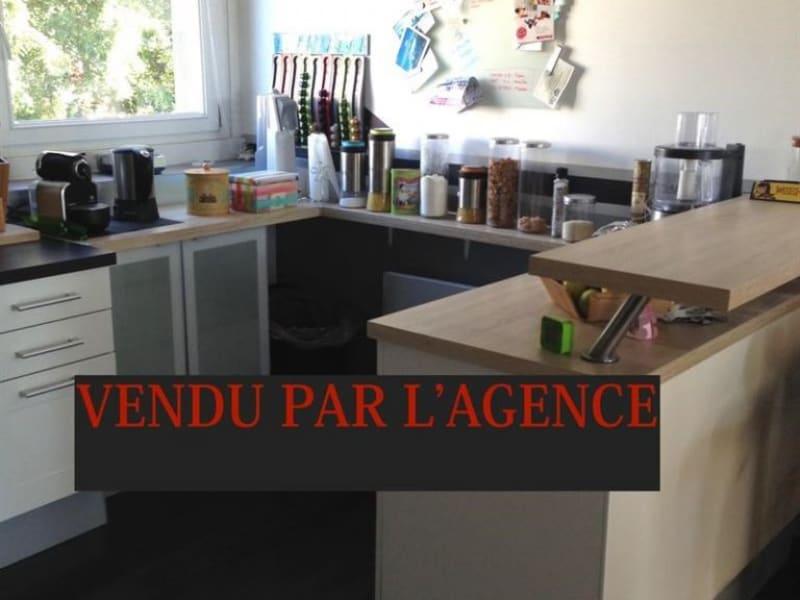 Sale house / villa Lille 125520€ - Picture 16