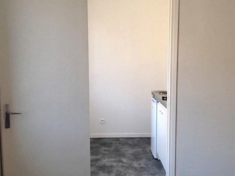 Sale apartment Lille 92000€ - Picture 8