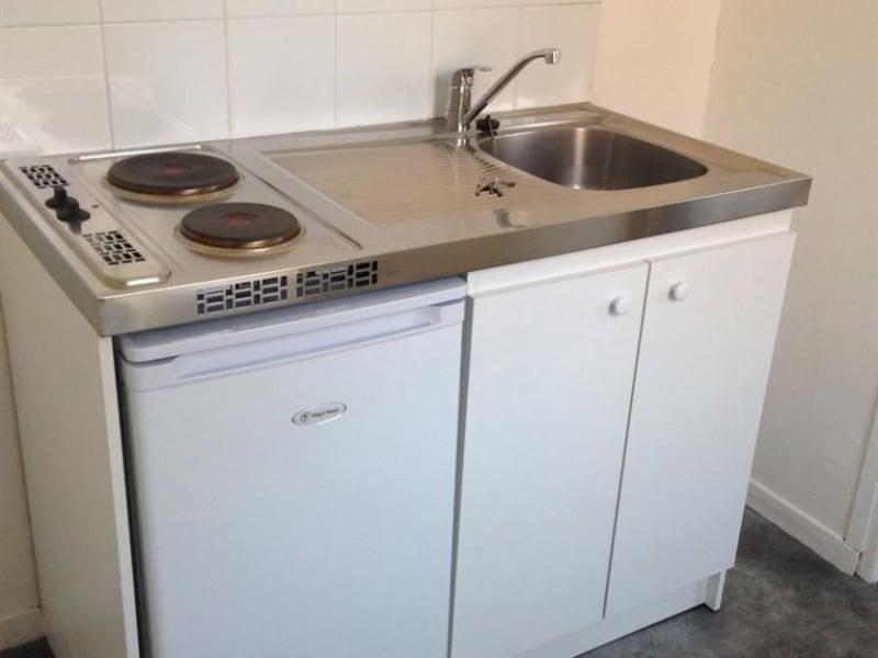 Sale apartment Lille 92000€ - Picture 9