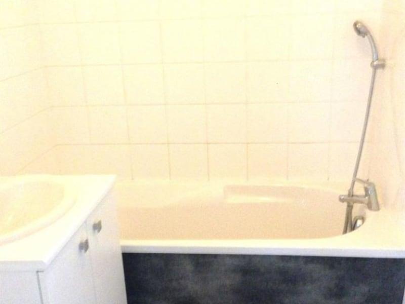 Sale apartment Lille 92000€ - Picture 10
