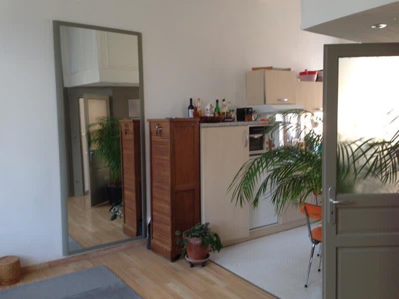 Sale apartment Lille 130000€ - Picture 8