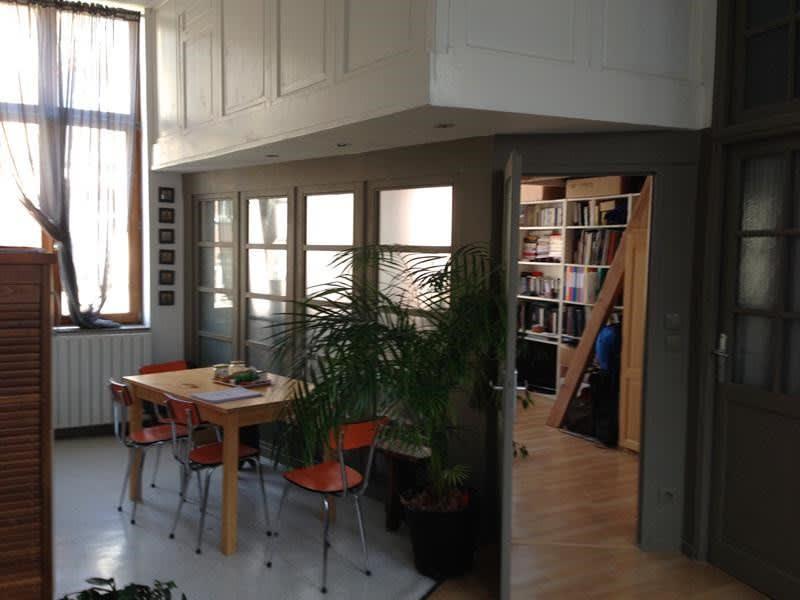 Sale apartment Lille 130000€ - Picture 9