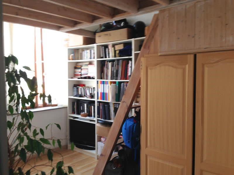 Sale apartment Lille 130000€ - Picture 11