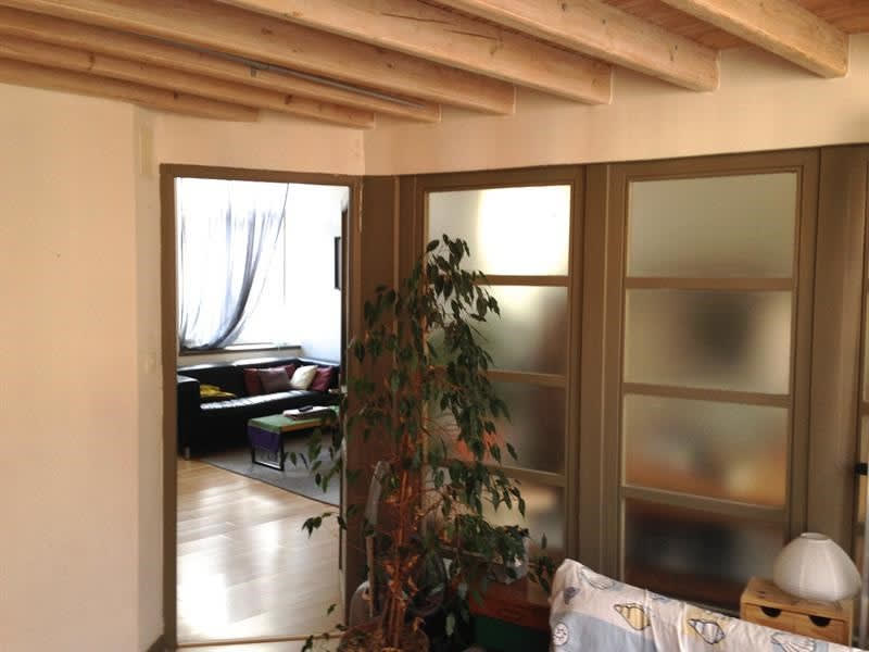 Sale apartment Lille 130000€ - Picture 12