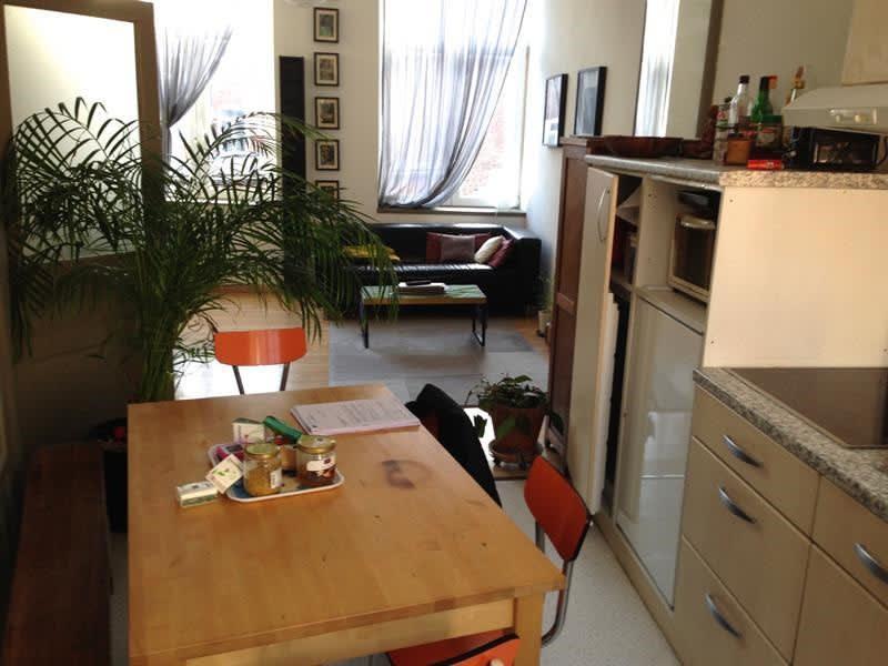 Sale apartment Lille 130000€ - Picture 14