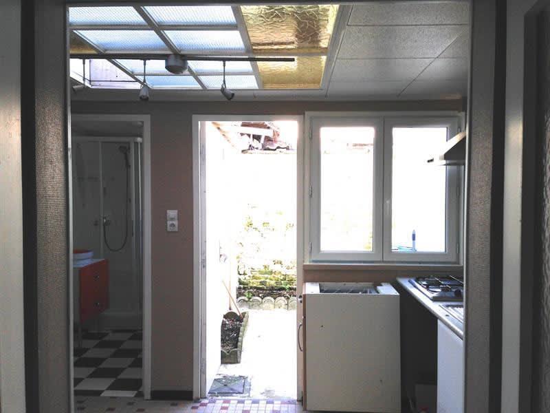 Vente maison / villa Lille 146000€ - Photo 11