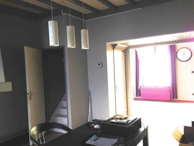 Vente maison / villa Lille 146000€ - Photo 12