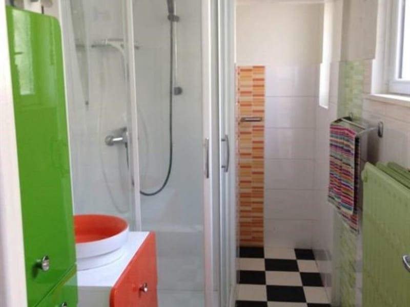 Vente maison / villa Lille 146000€ - Photo 14