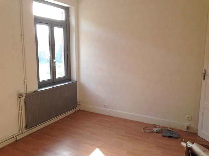 Vente maison / villa Lille 146000€ - Photo 16