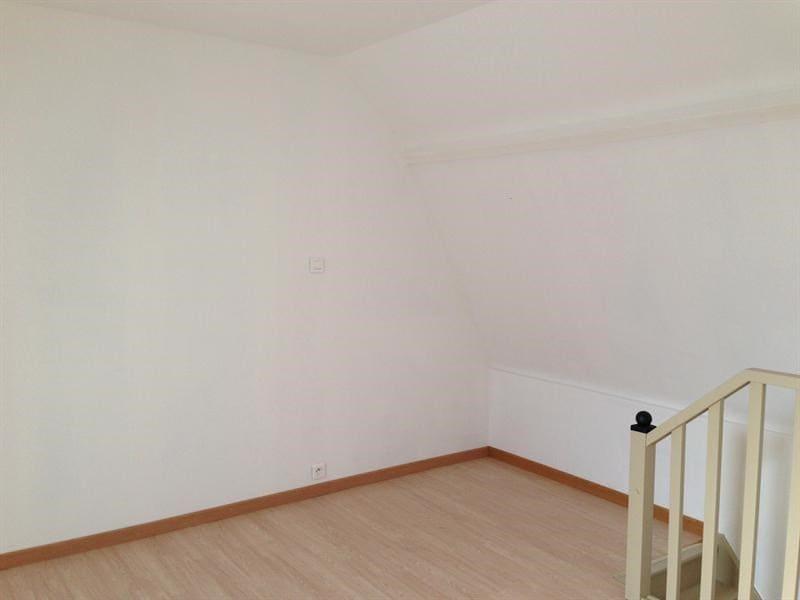 Vente maison / villa Lille 146000€ - Photo 17