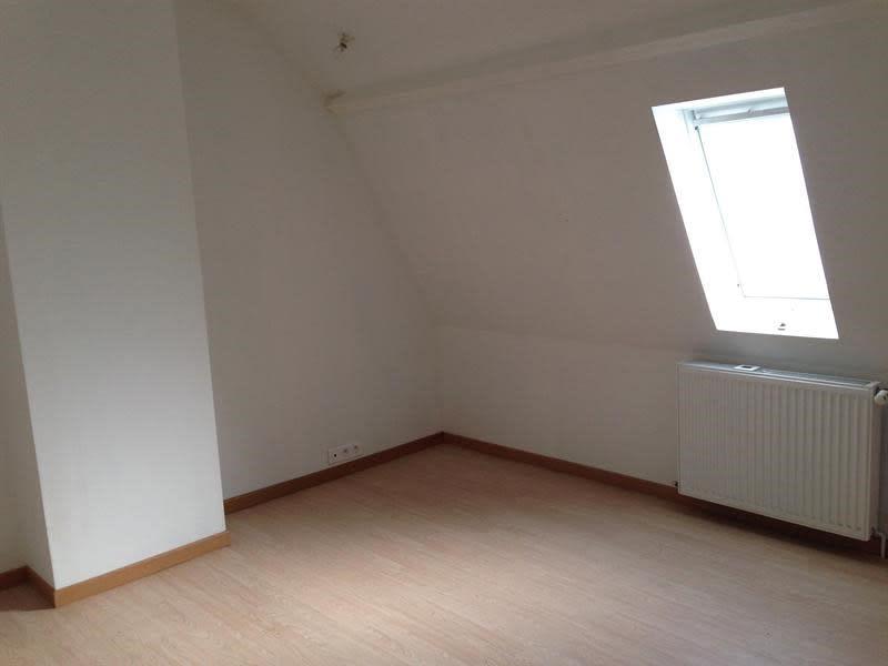 Vente maison / villa Lille 146000€ - Photo 18