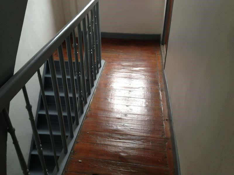 Vente appartement Lille 110000€ - Photo 7