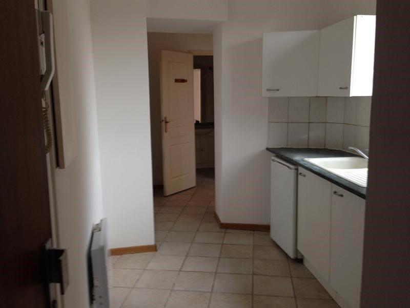 Vente appartement Lille 110000€ - Photo 8