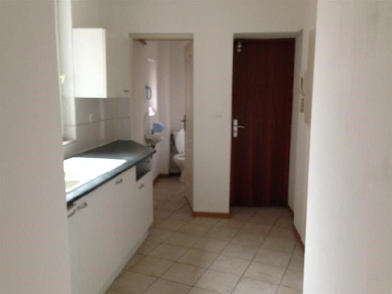 Vente appartement Lille 110000€ - Photo 9