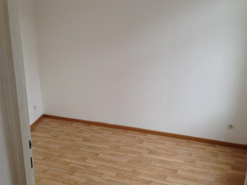 Vente appartement Lille 110000€ - Photo 11