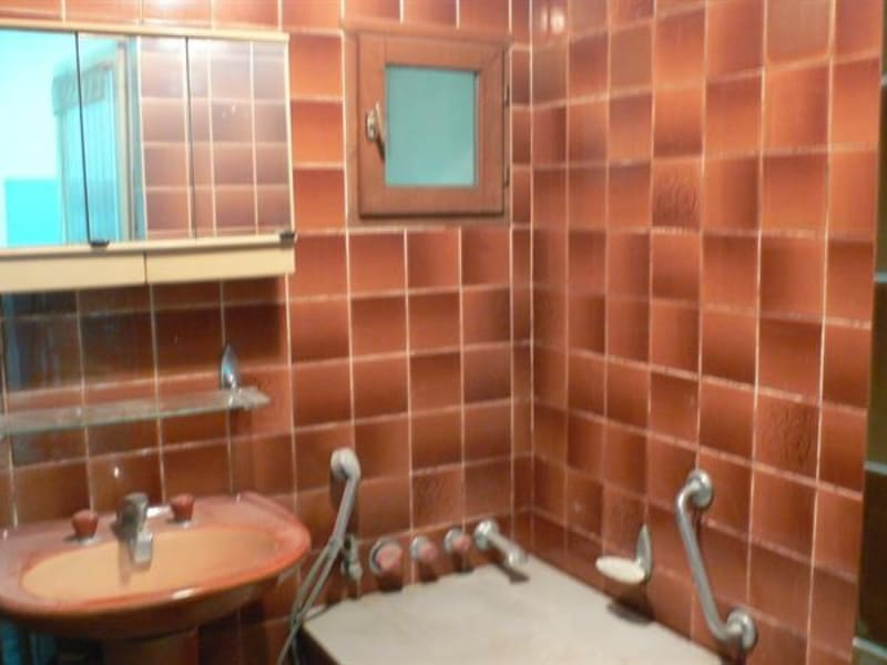 Sale house / villa Lille 109000€ - Picture 13