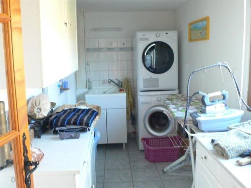 Sale house / villa Lomme 229000€ - Picture 11