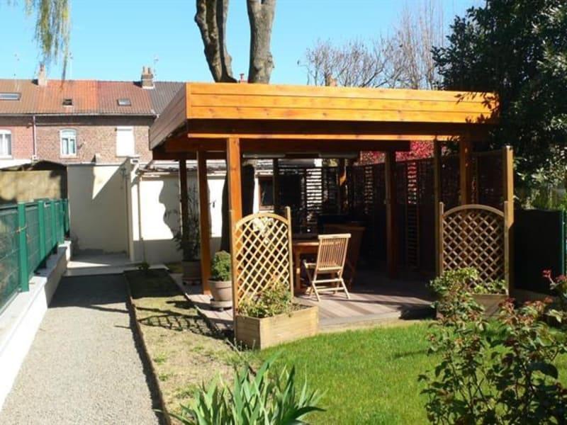 Sale house / villa Lomme 229000€ - Picture 13