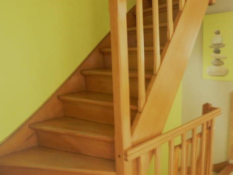 Sale house / villa Lomme 229000€ - Picture 16