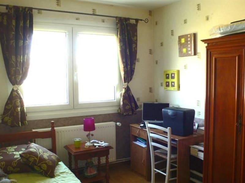 Sale house / villa Lomme 229000€ - Picture 17