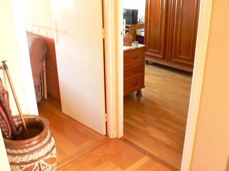 Sale house / villa Lomme 229000€ - Picture 18