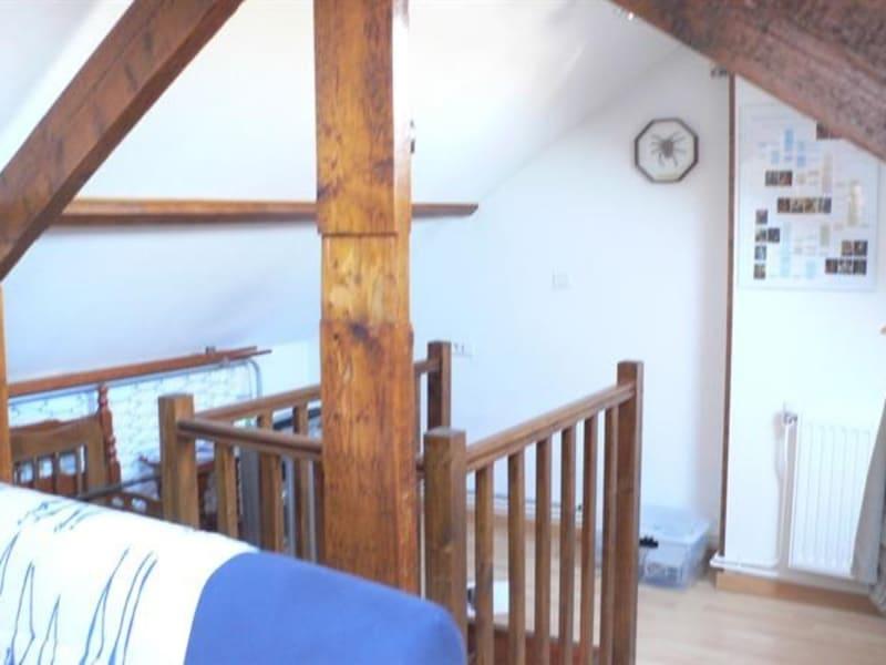 Sale house / villa Lomme 229000€ - Picture 19