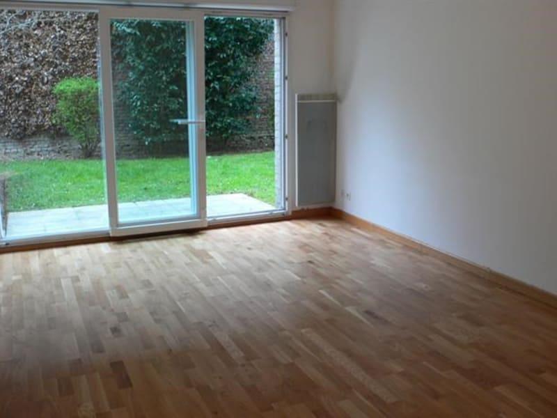 Sale apartment Lambersart 207000€ - Picture 7