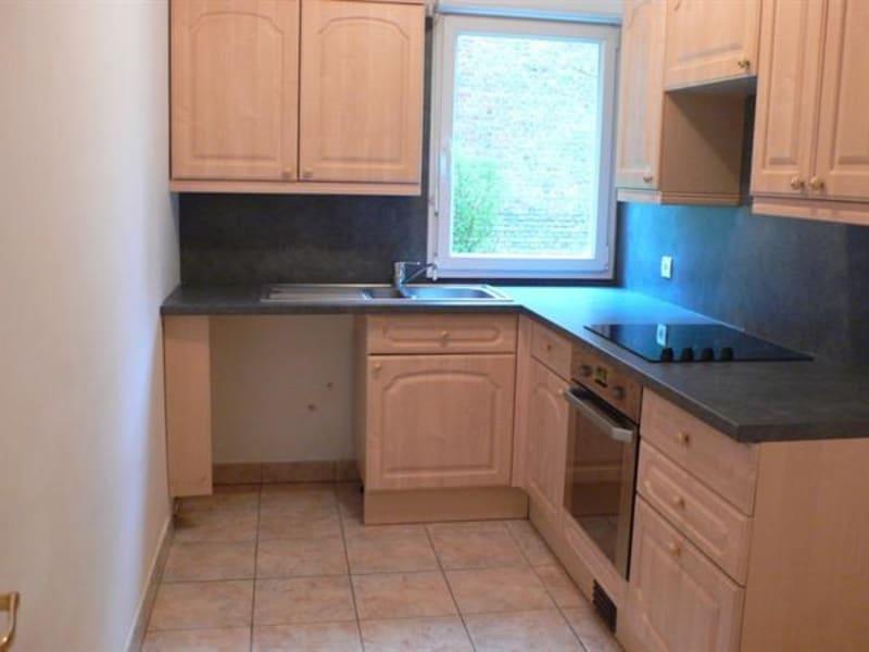 Sale apartment Lambersart 207000€ - Picture 8