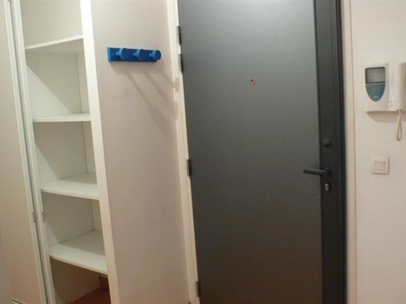 Sale apartment Lambersart 207000€ - Picture 10