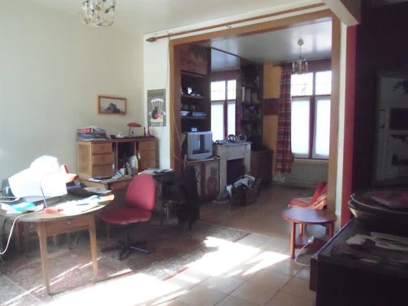 Sale house / villa Loos 250000€ - Picture 12