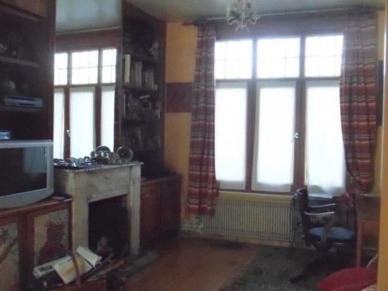Sale house / villa Loos 250000€ - Picture 13