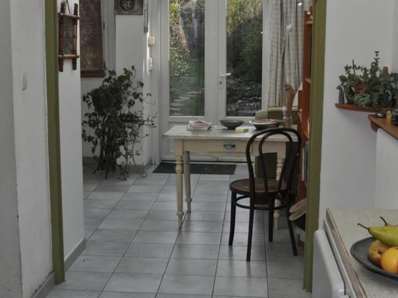 Sale house / villa Loos 250000€ - Picture 14