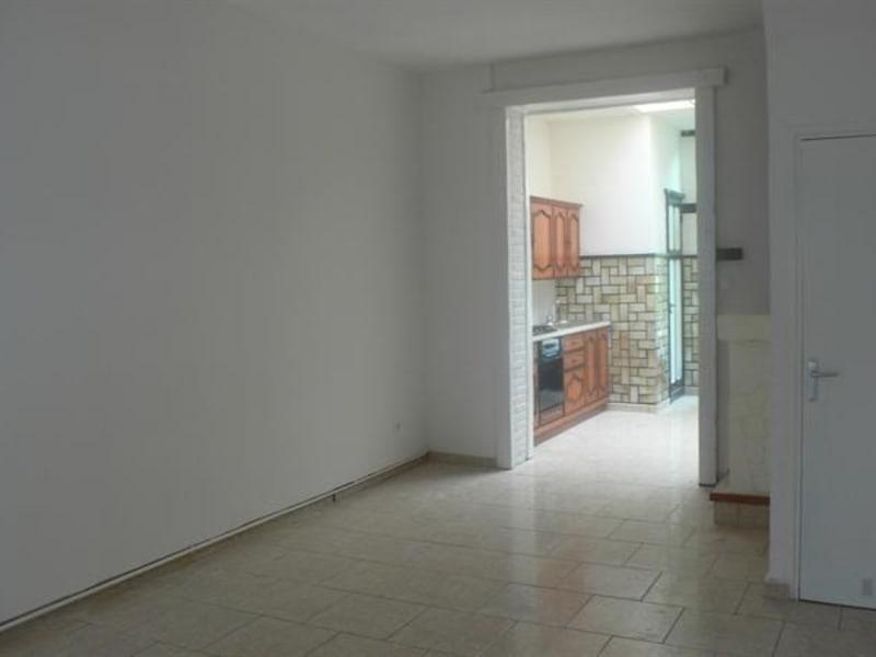 Sale house / villa Lille 170000€ - Picture 8