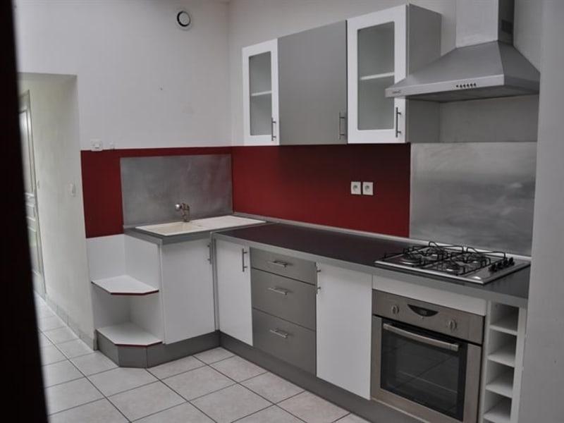 Sale house / villa Lille 158000€ - Picture 13