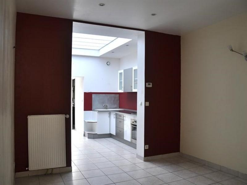 Sale house / villa Lille 158000€ - Picture 15