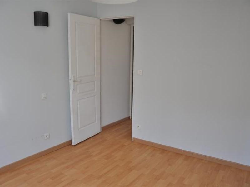 Sale house / villa Lille 158000€ - Picture 17