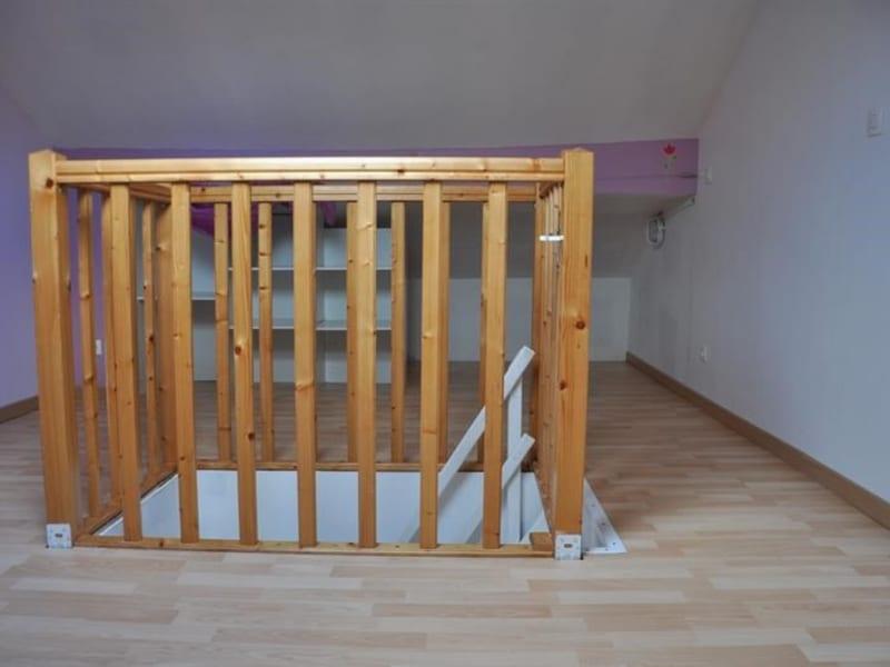 Sale house / villa Lille 158000€ - Picture 19