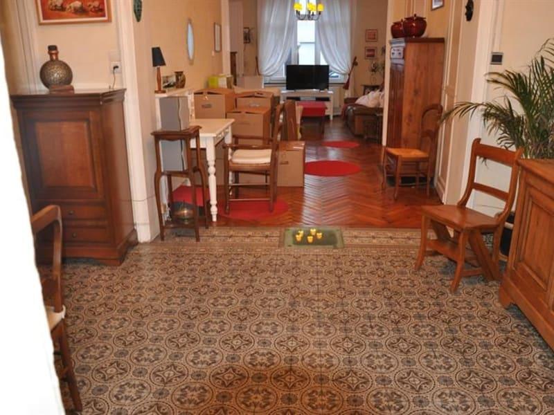 Sale house / villa Lomme 245000€ - Picture 11