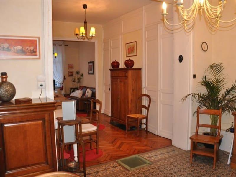 Sale house / villa Lomme 245000€ - Picture 13