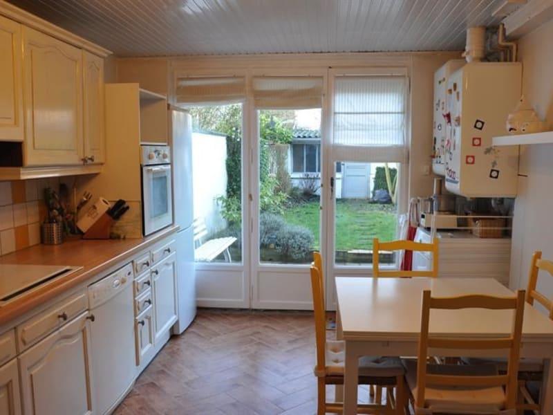 Sale house / villa Lomme 245000€ - Picture 14