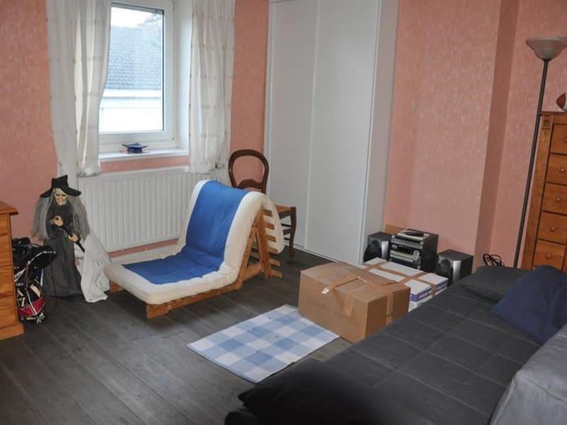 Sale house / villa Lomme 245000€ - Picture 16