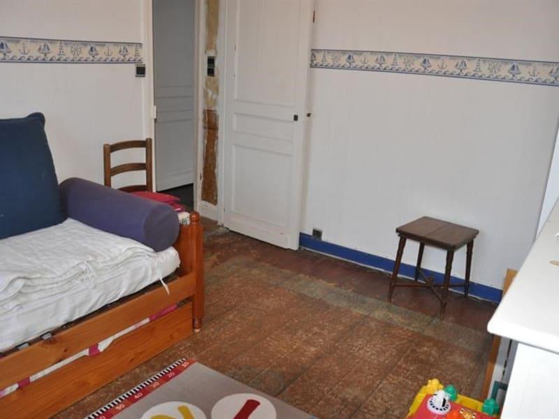 Sale house / villa Lomme 245000€ - Picture 17